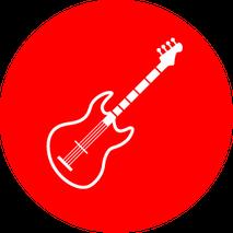 dmp school - Bass, E-Bass, Kontrabass in Nürnberg, Fürth, Erlangen, Schwabach