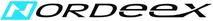 Salomon Atomic Fischer Madshus Rossignol Leki TSL Julbo Loubsol Odlo Sportful Karpos Craft One Way Roeckl Swix Vola  Toko Pipolaki Baffin Ziener Marwe KV+ Roll'x Swenor Nordeex Colltex Briko Crispi Haibike Moustache Michelin Continental Rottefela Shimano