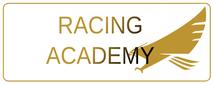 RacingAcademy