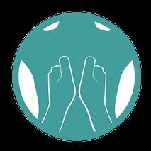 massaggio fisioterapia viterbo