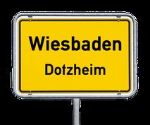 Wiesbaden Dotzheim