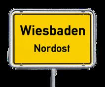 Wiesbaden Nordost