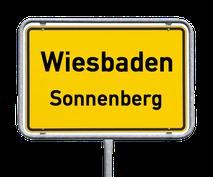 Wiesbaden Sonnenberg