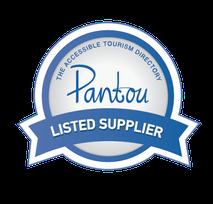 Pantou Listed Supplier: Accessible Thailand Tours