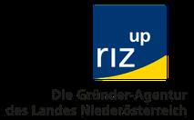 RizUp Die Gründer-Agentur des Landes Niederösterreich