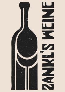 Zankl's Weine - Riesling, Chardonnay, Blaufränkischer, Kabinett, Burgunder