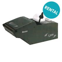 ANTARI X310 スモークマシン レンタル 価格