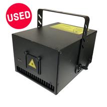 3W RGBレーザー 中古 新古 USED 価格 販売