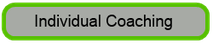 Individielles Coaching für den Vertrieb