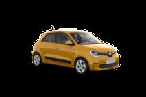 Vendita Renault Twingo - Flli Cola Osimo Ancona