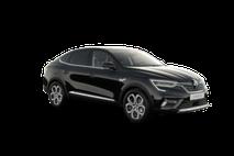 Renault Arkana Osimo Ancona F.lli Cola