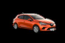 Vendita Renault Clio 5 - Flli Cola Osimo Ancona