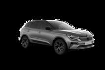 Vendita Renault Kadjar - Flli Cola Osimo Ancona
