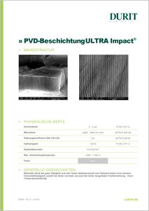 PVD UltraImpact