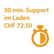 Apple Support Luzern