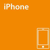 iPhone Reparatur Luzern