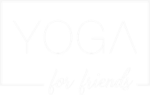 Yogastudio München