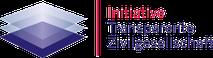 Logo Transparente Zivilgesellschaft Jugendbeteiligung Politische Bildung Planspiel Bürgerbeteiligung Demokratie