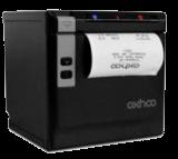 Imprimante de caisse  TP85 Oxhoo