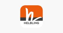 Helbling E-Zone (Online Hausaufgaben)