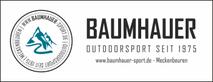 Der Outdoorsport Spezialist am Bodensee in Meckenbeuren: Baumhauer Outdoorsport