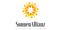 Sonnen Allianz Logo