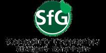 Staatsschule für Gartenbau Stuttgart-Hohenheim Logo