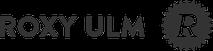 Das Roxy Ulm setzt auf Nachhaltigkeit mit Recycling Mäppchen von Reciclage. Alle Einzelstücke wurden fair und regional im eigenen Atelier, wie auch in der JVA Schwäbisch Gmünd hergestellt.