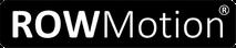 ROWMotion Logo