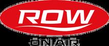 ROWonAIR Logo mit Link zu mehr Informationen