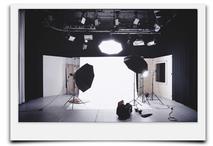 Bild zum Thema Fotografie und Link zur Unterseite https://www.design-fotoart.de/fotografie-kunst/