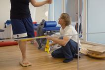 Aktive Therapie - Physiotherapie Kematen