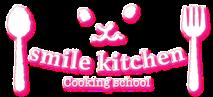 スマイルキッチン