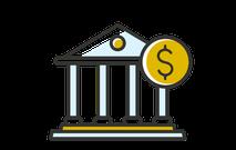 Formation courtier hypothécaire par le collège CEI. Image sous propriété exclusive du collège CEI, réutilisation interdite