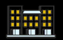 Formation courtier immobilier commercial par le collège CEI. Image sous propriété exclusive du collège CEI, réutilisation interdite