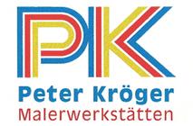 W+S Hausverwaltung Nord - Partner Peter Kröger Malerwerkstätten