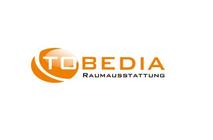 W+S Hausverwaltung Nord - Partner ToBedia