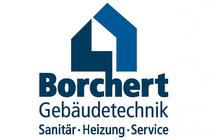 W+S Hausverwaltung Nord - Partner Borchert Gebäudetechnik