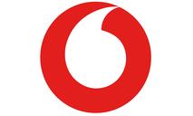 W+S Hausverwaltung Nord - Partner Vodafone