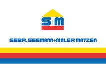 W+S Hausverwaltung Nord - Partner Gebr. Seemann + Malter Matzen