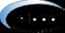 Logo Helopal