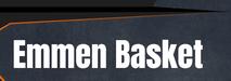 Emmen Basket