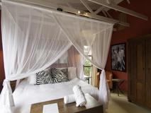 Durban Reisetipps Hotels Bed&Breakfast