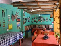 Durban Reisetipps Hotels für Backpacker