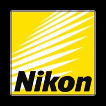 Nikon glasses