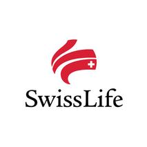 Sponsor Swiss Life Theaterverein Worben
