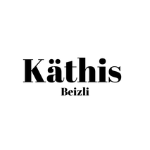 Sponsor Käthis Beizli Theaterverein Worben