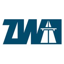 Sponsor Autogaraga Zwahlen Theaterverein Worben