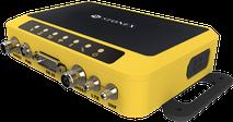 STONEX SC600 GNSS - Einfach messen