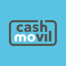 CashMóvil en Candelaria - Centro Comercial Punta Larga